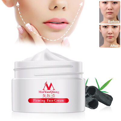 Best under chin firming cream