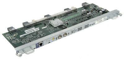 Dell 0Uc126 Fibre Channel Link Controller Card
