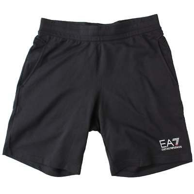 BNWT EA7 Shorts Various Colours /& Sizes Available