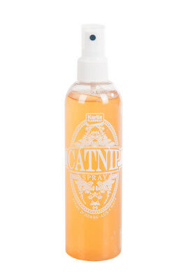 Karlie Flamingo 39469 Perfect Care Catnip Spray 250 ml
