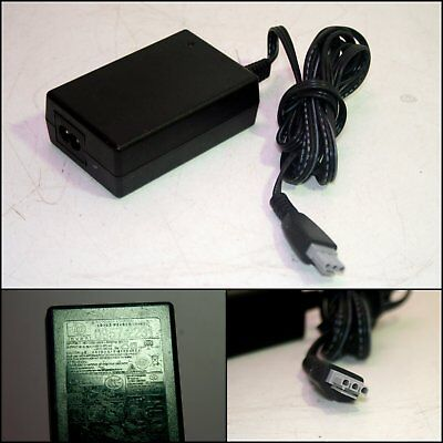 HP 0957-2231 Photosmart Officejet Printer Power Adapter
