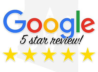 3 Real  5 Star Google Reviews ALL in USA Boost your business google ranking SEO