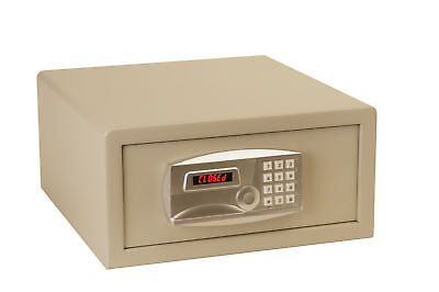 Large Personal Safe  1 EA