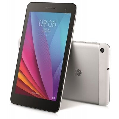 Huawei Mediapad T1 7.0 WIFI Android Tablet PC ohne Vertrag 8GB WLAN