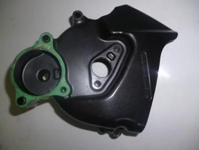 Cover pinion Honda motorcycle 800 VFR 2004 Opportunity sump output box lid prot