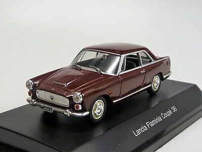 Lancia Flaminia Coupè 3B  Starline 517140  1/43
