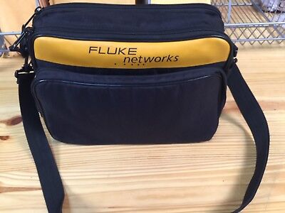 Fluke FIBERINSPECTOR PRO, FI-7000 120 FiberInspector Pro FIBER OPTIC SCOPE