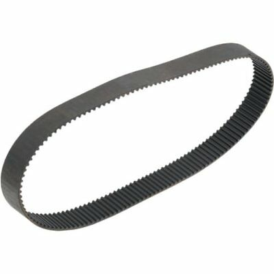 """Belt Drives Replacement Belt For 8mm 1 1/2"""" Closed Primary Belt Drive BDL-142"""