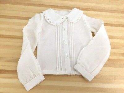 Volks BJD Dollfie Dream Smart Doll Top Shirt Clothes Ball Jointed Doll Outfit