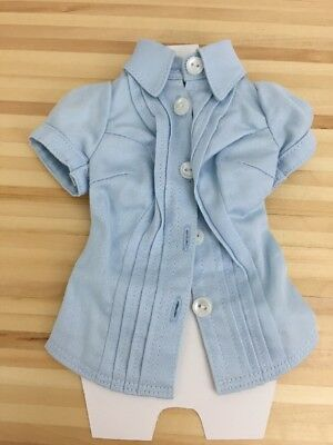 BJD Dollfie Dream Smart Doll Top Shirt Clothes Ball Jointed Doll Outfit