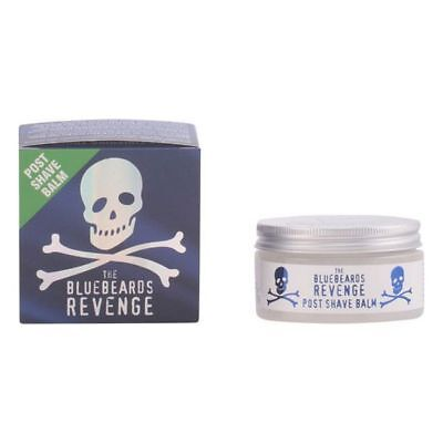Bálsamo Aftershave The Ultimate The Bluebeards Revenge.Capacidad 100 ml