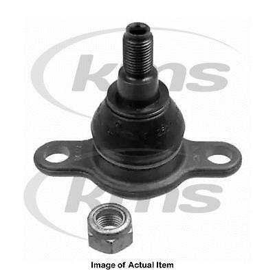 New Genuine LEMFORDER Suspension Ball Joint 27597 02 Top German Quality