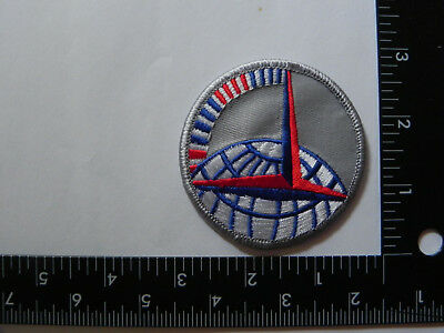 Ww 2 Army Air Corp Patch- ---Air Transport Command --Reproduction