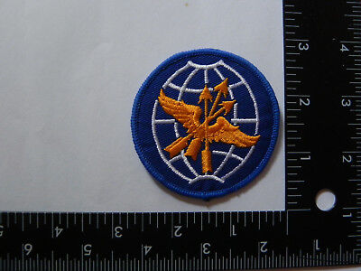 Ww 2 Army Air Corp Patch- ---Military Air Transport Service--Reproduction