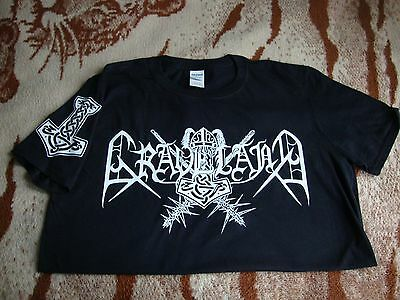 Graveland Honor Nokturnal Mortum North Kreuzfeuer Bathory Lord Wind Veles Ildra