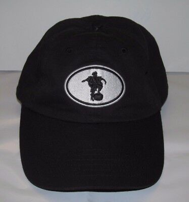 Captain Morgan Got A Little Captain In You? OSFM Adjustable 100% Cotton Cap Hat