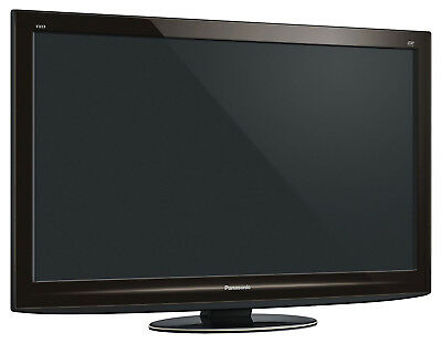 panasonic viera tx p42gt20e plasma 42 zoll full hd. Black Bedroom Furniture Sets. Home Design Ideas