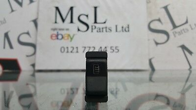 MERCEDES W123 WINDOW Switch 0008208310Kz - £10 00 | PicClick UK