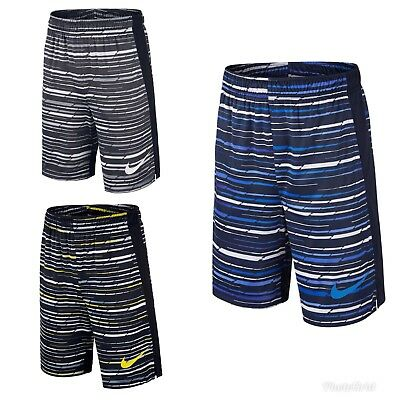 NWT Boy's Nike Dri-Fit Legacy Shorts