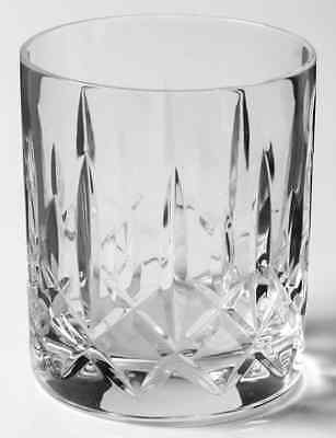 Waterford MOURNE Double Old Fashioned Glass 2470608