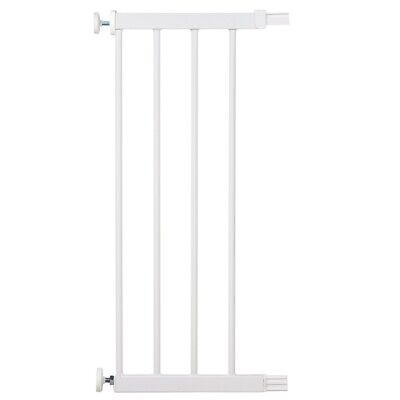 Safety 1st 28cm Extension For Simply Close Pressure Fit Baby Safety / Stair Gate