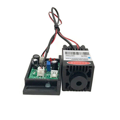 Rgb 300mw White Laser Module Red 650nm 200mw Green 532nm