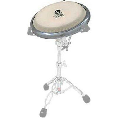 Latin Percussion LP 826 Compact Conga  11,75 Zoll | Neu