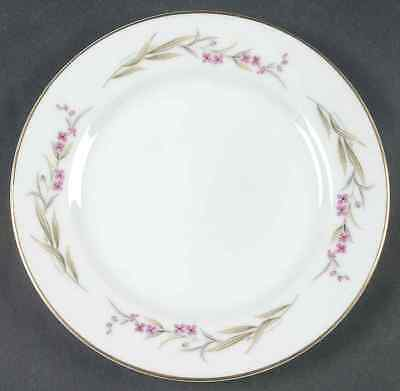 Fine China Of Japan PRESTIGE Bread & Butter Plate 123444