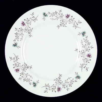 Minton SPRING MELODY Dinner Plate 334687