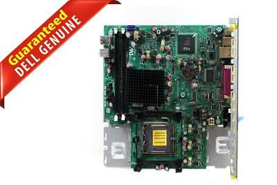 INTEL Q35 EXPRESS DRIVERS FOR PC