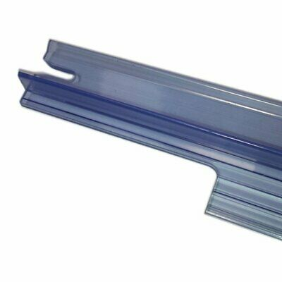 Pressure Bar for Dahle 550 - Replacement Part - Trimmer Parts, C-16200-25072