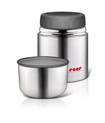 Reer – Insulated Food Container, 350ml