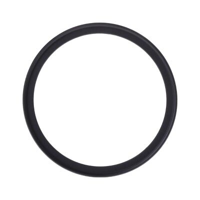 62mm To 67mm Metal Step Up Rings Lens Adapter Filter Camera Tool Accessories New