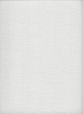 14 count Zweigart Royal Canvas 9281 - 100 x 100 cms