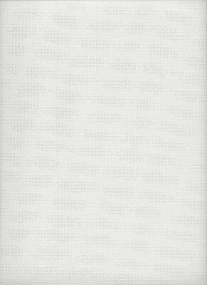 18 count Zweigart Royal Canvas 9281 - 100 x 100 cms