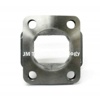DSM TD05/T25 to T3 Adaptor Turbo Manifold Flange Adapter