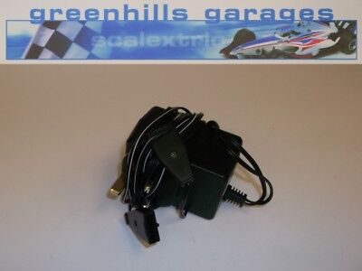 Greenhills Carrera Go!!! plug in transformer 14.8v Used  MACC211