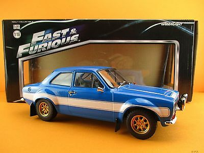 brians 1974 ford escort rs2000 mki aus fast and furious. Black Bedroom Furniture Sets. Home Design Ideas