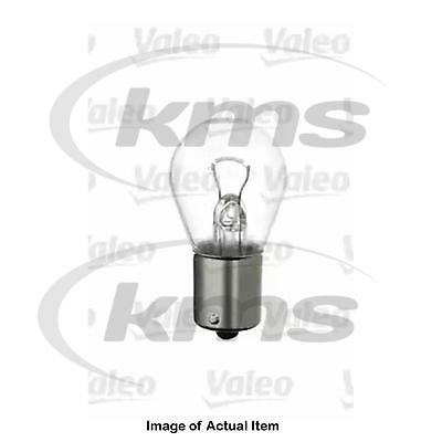 Valeo 032101 Bulb Indicator For Bmw Mercedes Ford Alfa Opel Audi Vw