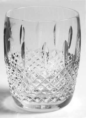 Waterford GLENMEDE Double Old Fashioned Glass 2106625