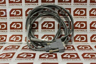 Allen Bradley 2755-NC43 Programming Cable - Series A - Used