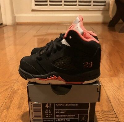 online store d46c4 74110 DS 2011 Air Jordan 5 Retro