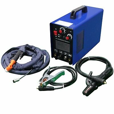 200m TIG / mma arc Welding Machine 110v Stainless Welder Metal Copper