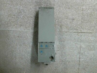 Used Schneider Electric S131A Micrologic 3.0 Trip Unit 48814 - 60 day warranty