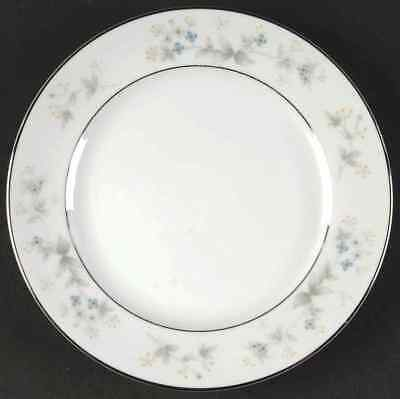 Fine China Of Japan SPRINGTIME Bread & Butter Plate 1155405