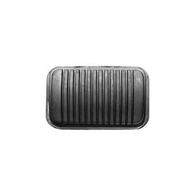 69 - 73 Mustang Clutch Pedal Pad