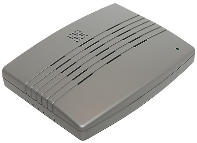 VS-REC-2 Telephone Call-in Dictation System 2 Ports
