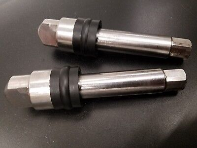 Taylor Soft Serve Beater Drive Shaft, For Models 754, 774, 794 - 2 In Lot