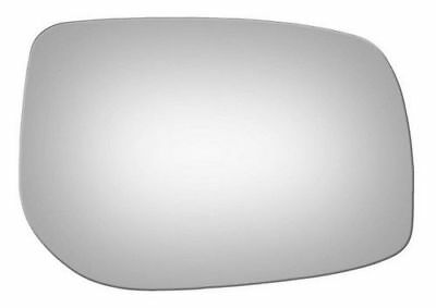 For Replacement Side Rear View Mirror Glass Right Passenger Side FO1323158
