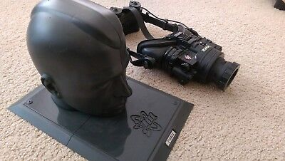 Call Of Duty Modern Warfare 2 Night Vision Goggles - Collectable